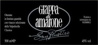 grappa_amarone