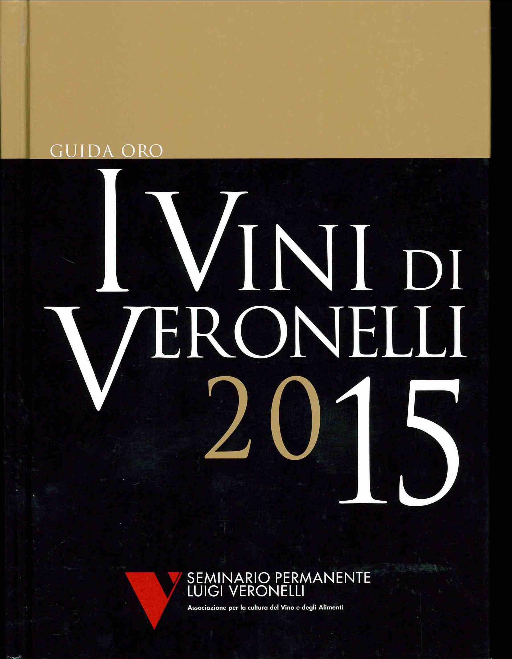 132_veronelli 2015
