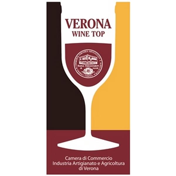 Verona Wine Top 2014-2